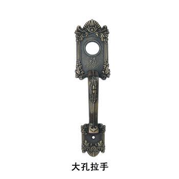 苏州吴中区开锁多少钱